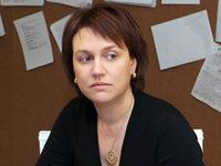 Наталья Билан: «Наши зрители реагируют на искренность»