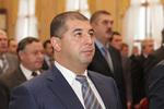 Следователи: депутат ЗСК подозревается в убийстве казачьего полковника из Анапы